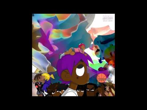 Lil Uzi Vert - You Was Right (Prod.By Metro Boomin)