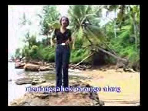 Lagu Sibolga Nauli-Karambi Condong_mpeg4.mp4