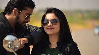 Video Manoharam 2017 Telugu Short Film Promotional Song - Chakori download MP3, 3GP, MP4, WEBM, AVI, FLV November 2017
