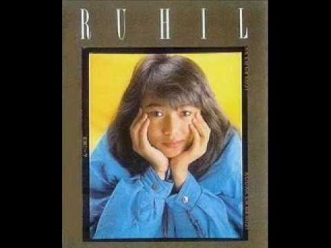 Ruhil - Kawan  (HQ Audio) Mp3