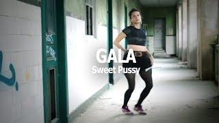 Gala   Sweet Pussy