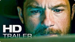 DISCONNECT Offizieller Trailer Deutsch German | 2014 Jason Bateman [HD]