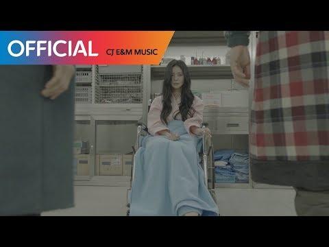 [작은 신의 아이들 Part 1] 안신애 (Shinae An Wheeler) (The Barberettes) - Wild Flower MV