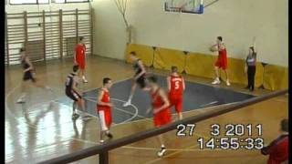 Video Požarevac - Šumadija 1991 (kadeti) 1. poluvreme download MP3, 3GP, MP4, WEBM, AVI, FLV Agustus 2018