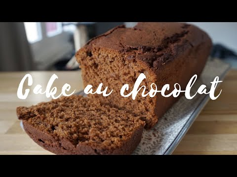 cake-au-chocolat-facile-et-gourmand