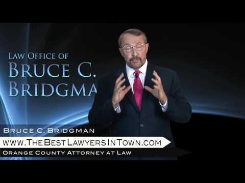 What is Your Injury Case Worth – Orange County Personal Injury Attorney