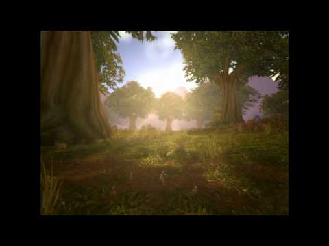 Elwynn Forest-Music