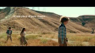 Medeas - 2013 - Official Trailer