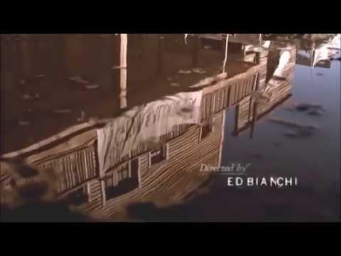 Deadwood Opening Credits