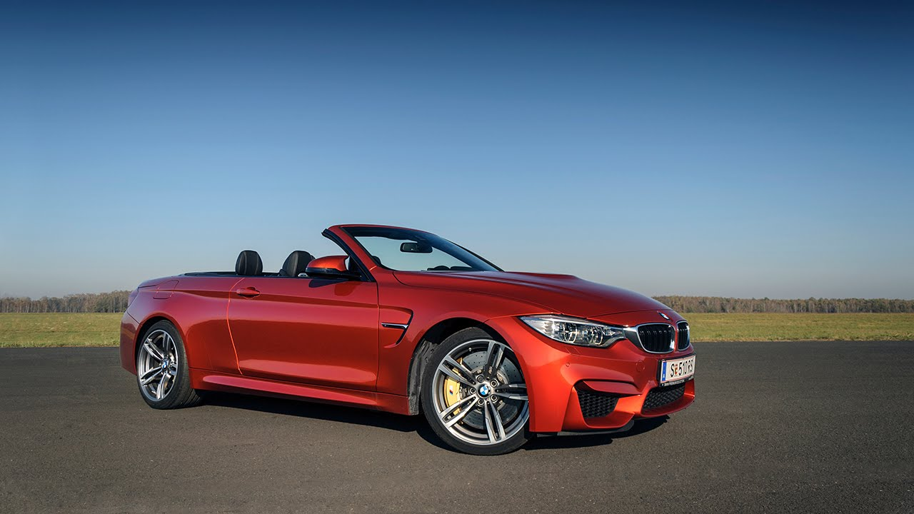 bmw m4 cabrio f82 roof opening and closing procedure youtube. Black Bedroom Furniture Sets. Home Design Ideas