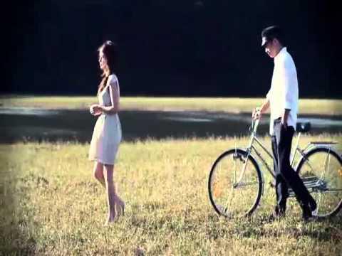 Tình yêu hoa gió - Trương Thế Vinh
