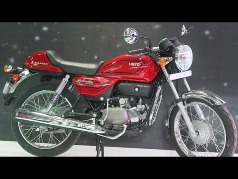 Cheapest Cafe Racer In India