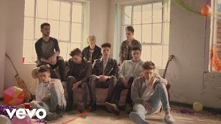 Stereo Kicks - Love Me So