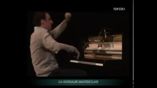 Chilly Gonzales & Thomas Bangalter (Daft Punk) (Rhythm from Major to Minor)