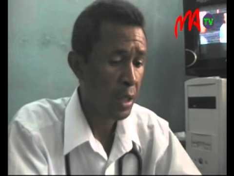02 docteur