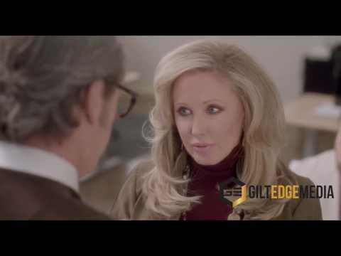 SAM Movie trailer Gilt Edge media