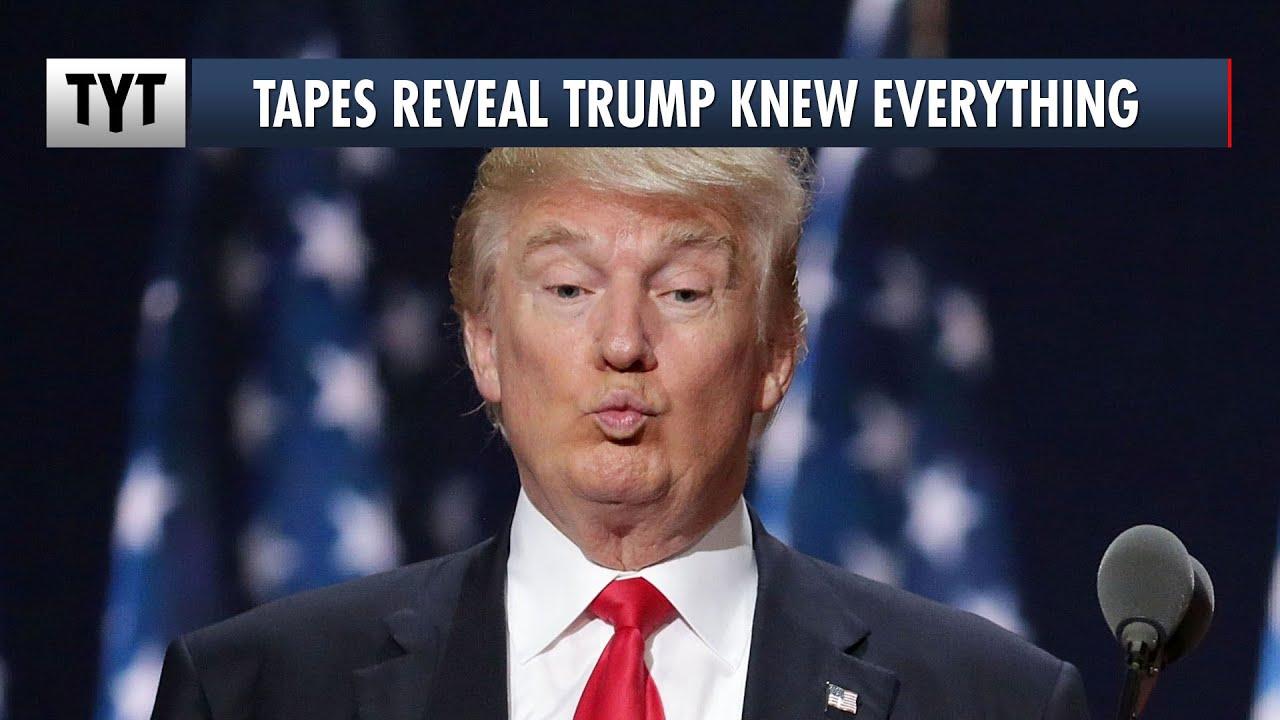 Bob Woodward book 'Rage:' Trump admits to concealing true threat ...