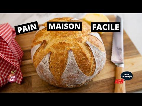 recette-de-pain-maison-facile-avec-la-petite-bette