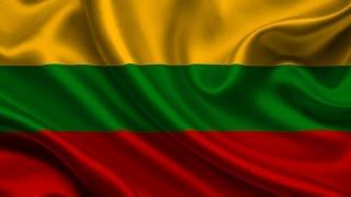 20 интересных фактов о Литве! Factor Use