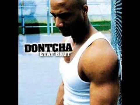 Download Dontcha Feat Pit Baccardi & Jacky Brown-Danja Danja--