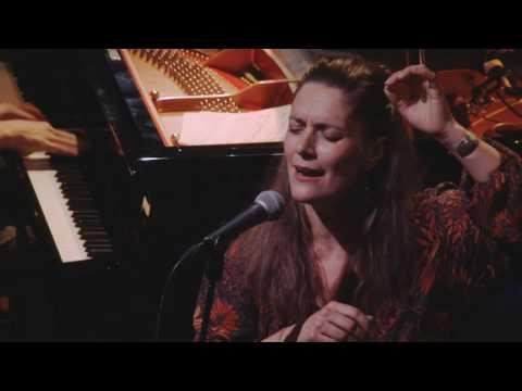 Lisette Spinnler Quartett - Schaffhauser Jazzfestival 2016