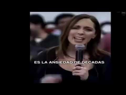 COMPARTIRLO ANTES QUE YOUTUBE LO ELIMINE