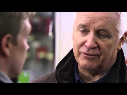 'Everywhere': Tom Corbett campaign video