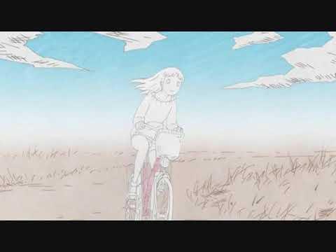 Oreskaband - Jitensha. Full [Ending.13 Lyrics | Terjemahan]