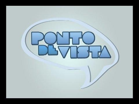 PONTO DE VISTA - 02/11/13 - Os distúrbios da tireoide