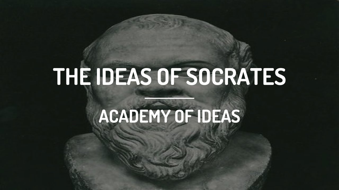 an analysis of socrates lack of fear in platos apology A brief account of plato's 'apology'--socrates' speech at  plato's apology is one of the most famous and admired texts  which is nothing to fear,.