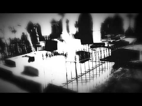 PISCES BLACK - Lucifer where is the Daylight?  (2017)