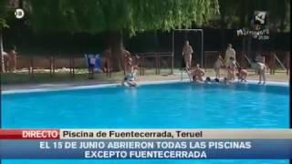 Video Cuando eres racista y quieres demostrarlo. | Aragón Televisión download MP3, 3GP, MP4, WEBM, AVI, FLV Agustus 2018