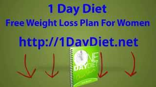 Weight Loss Program Fort Worth Texas For Women Free Weight Loss Plan