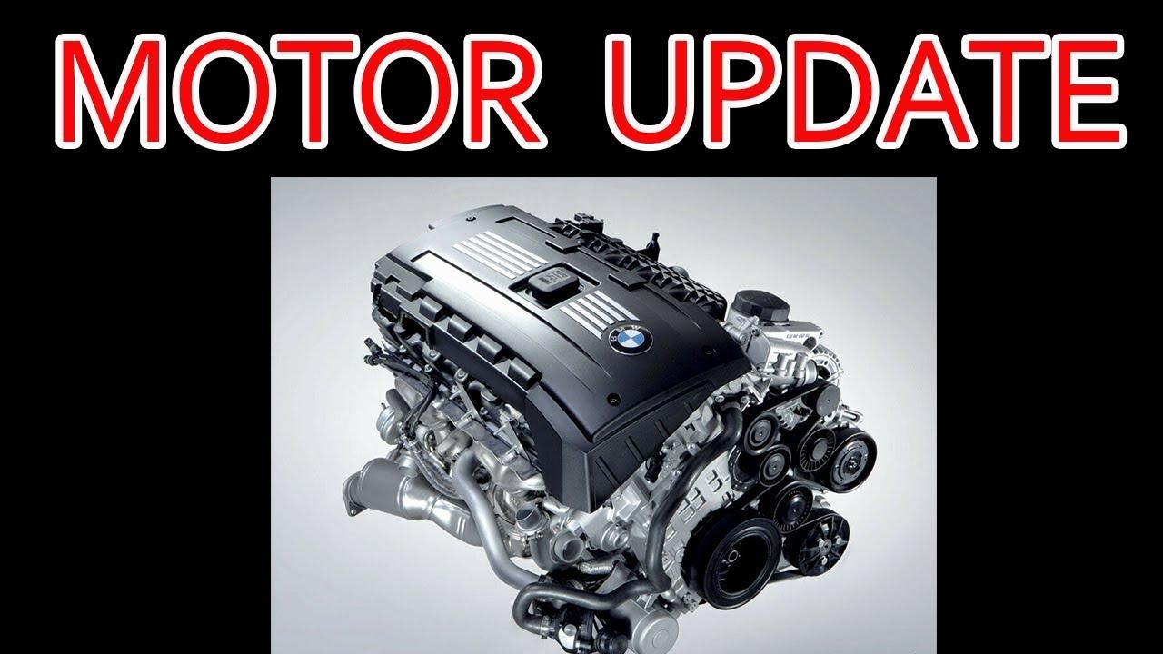Mercedes C-Klasse W204 W205 200 220 250 d 350 cdi Diesel ...