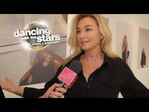 Download Dlaczego Martyna Wojciechowska nigdy nie zatańczy w Tańcu z Gwiazdami?
