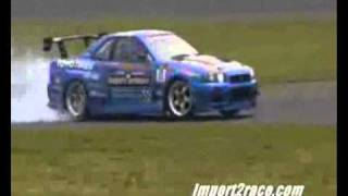 os melhores pilotos de carros 1
