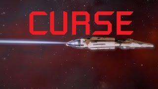 [EVE ONLINE] HECON: Curse