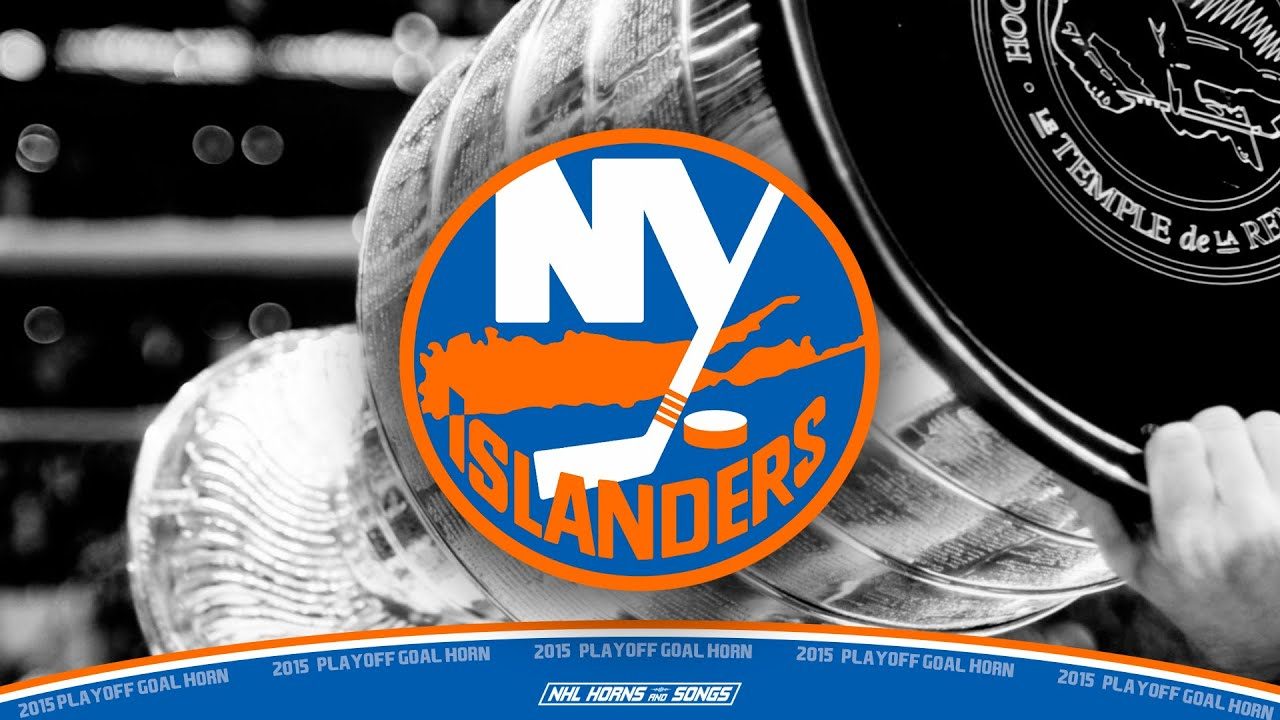 New York Islanders Roster