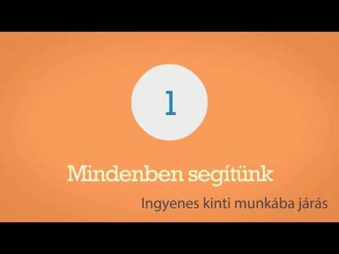Betanított gyári munkás  - Axell Employment Hungary