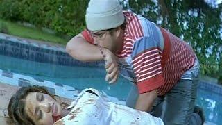 Repeat youtube video Villains Harrase Monalisa - Chinthamani Kolai Valakku Movie Scenes