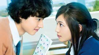 2017年2月18日全国ロードショー Japanese movie One Week Friends trail...