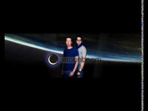 Moonbeam - Moon Magic Mix Decem слушать онлайн песню