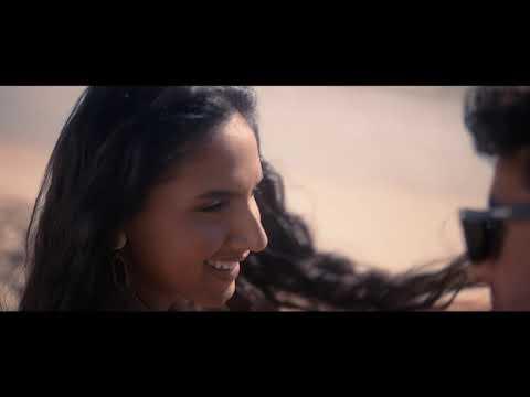 LYNDA - SI TU M'AIMES 2 (CLIP OFFICIEL) - LYNDA SHERAZADE