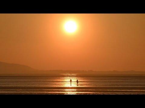 اعتدال الشمس.. ظاهرة فلكية تحدث مرتين في السنة فقط  - 18:59-2021 / 3 / 7