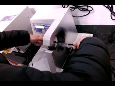 auto wire harness tape kabatec kthb mini doovi #15