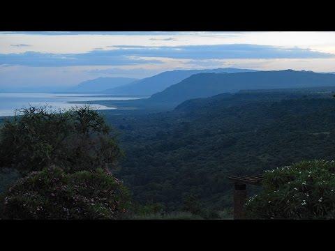 Tanzania 2016 - Lake Manyara