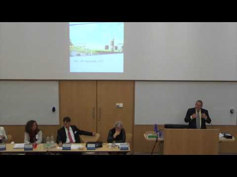 Journal of PIL Conference: Jurisdiction and Forum Clauses