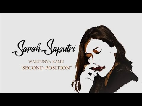 Tutorial Harmonica Part 2 (Second Position on Harmonica) by Sarah Saputri & Oki Adhi