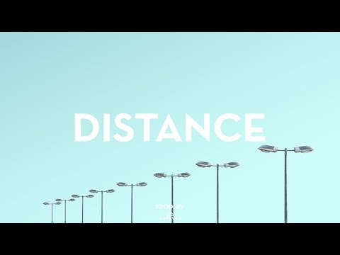 (FREE) Lil Uzi Vert Type Beat x XXXTentacion Type Beat - Distance (Prod. By anteven) & Nav   Wavy