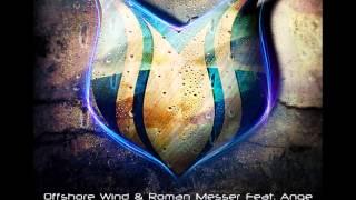Offshore Wind & Roman Messer Feat. Ange - Suanda (Aurosonic Intro Progressive Mix) [TWT 061 RIP]